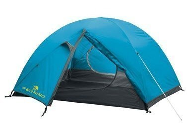 Ferrino Phantom kahden hengen teltta