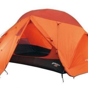 Ferrino Pumori 2 hengen teltta