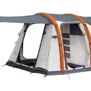 Ferrino Ready Steady 4 hengen ilmatäytteinen teltta