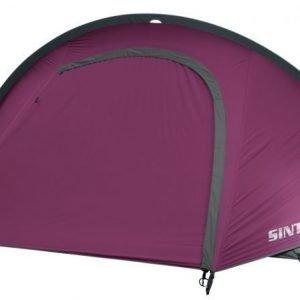 Ferrino Sintesi kahden hengen teltta