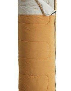 Ferrino Travel matkapeitto ja makuupussi beige