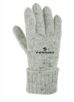Ferrino sormikas harmaa