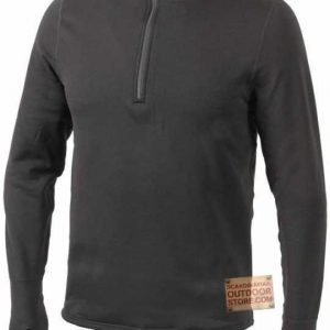Finnsvala Powerstretch Womens Shirt Musta 34