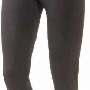Finnsvala Powerstretch -housut XL
