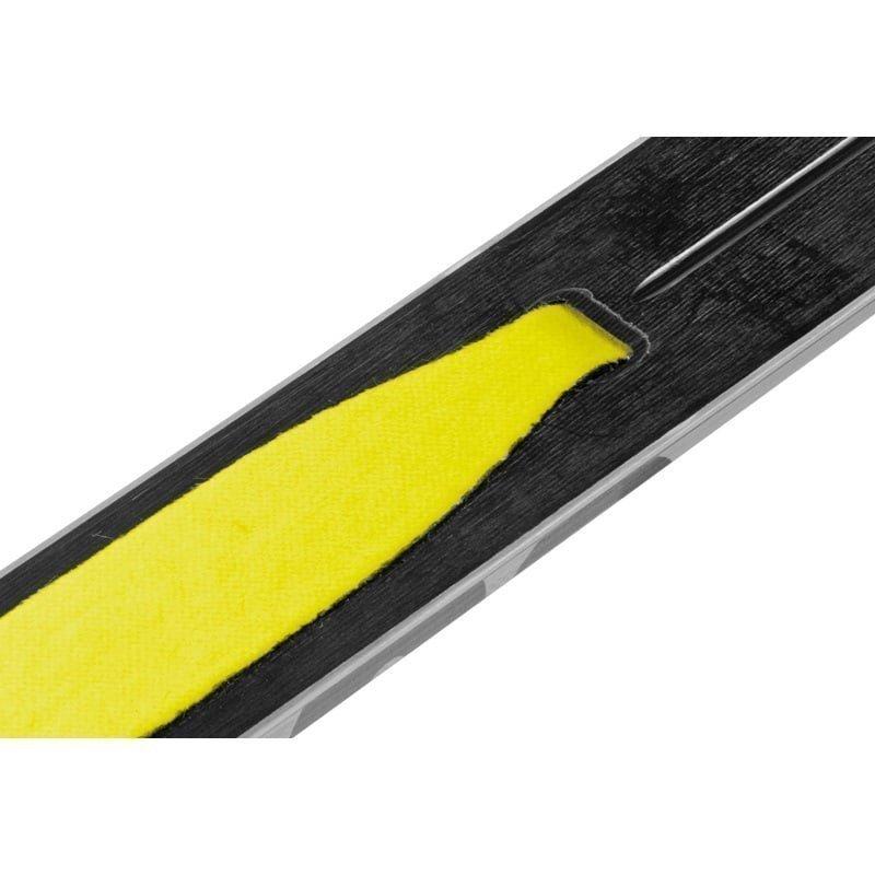 Fischer Easy Skin Mohair 50 mm 1SIZE No