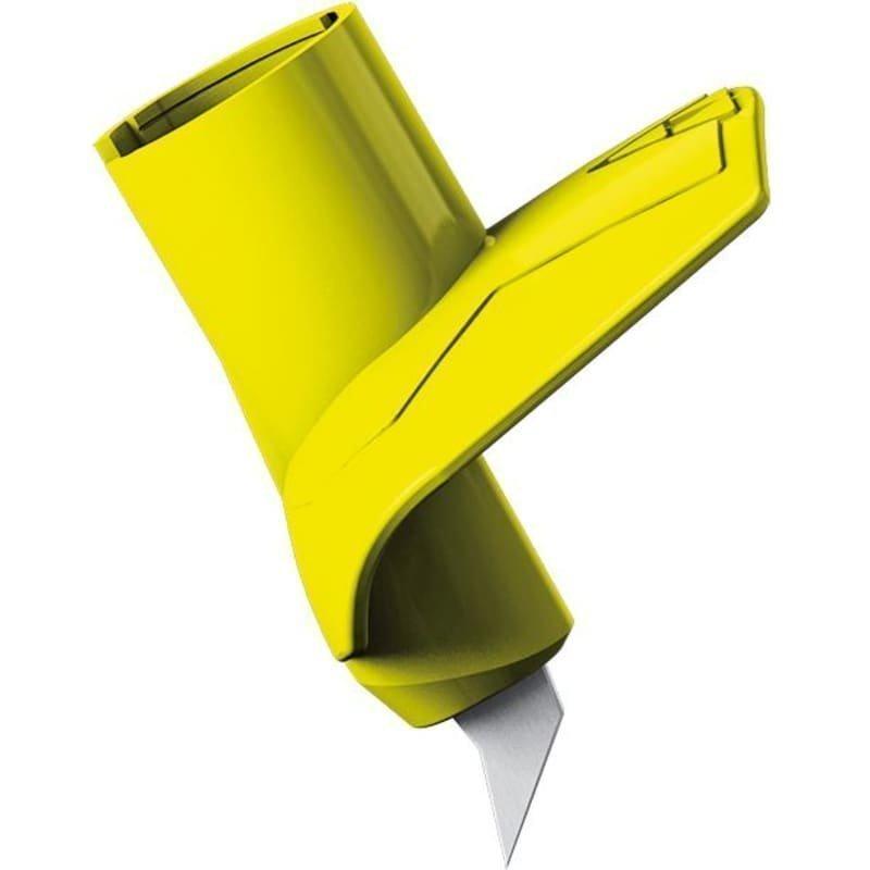 Fischer Multi Tip Aero L 1SIZE Onecolour