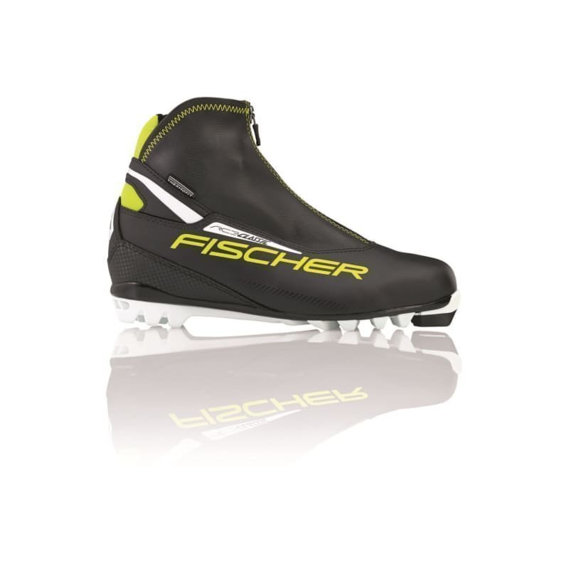Fischer RC3 Classic 42 No
