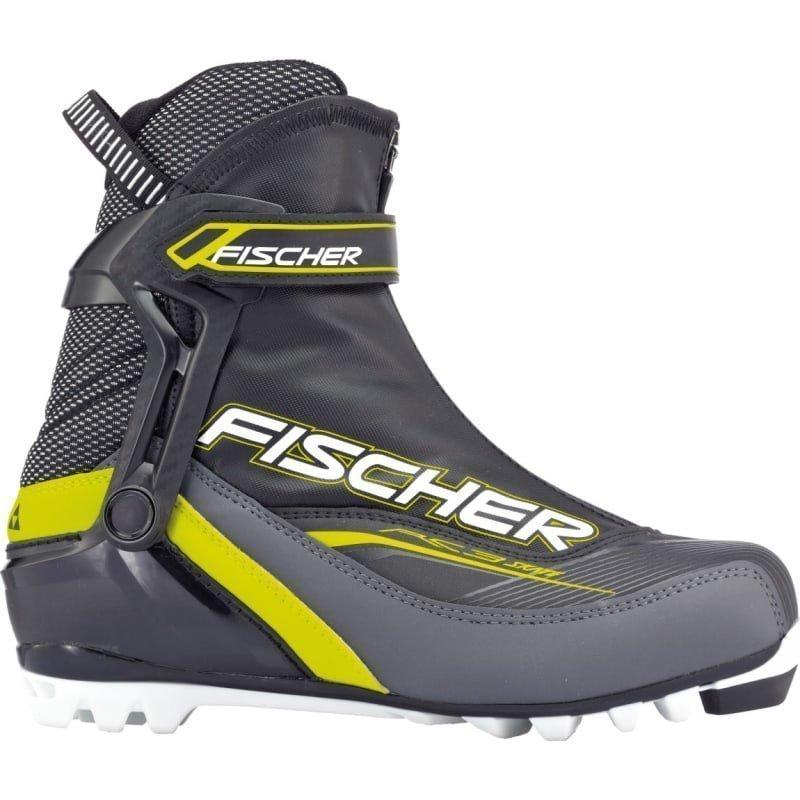 Fischer RC3 Skating