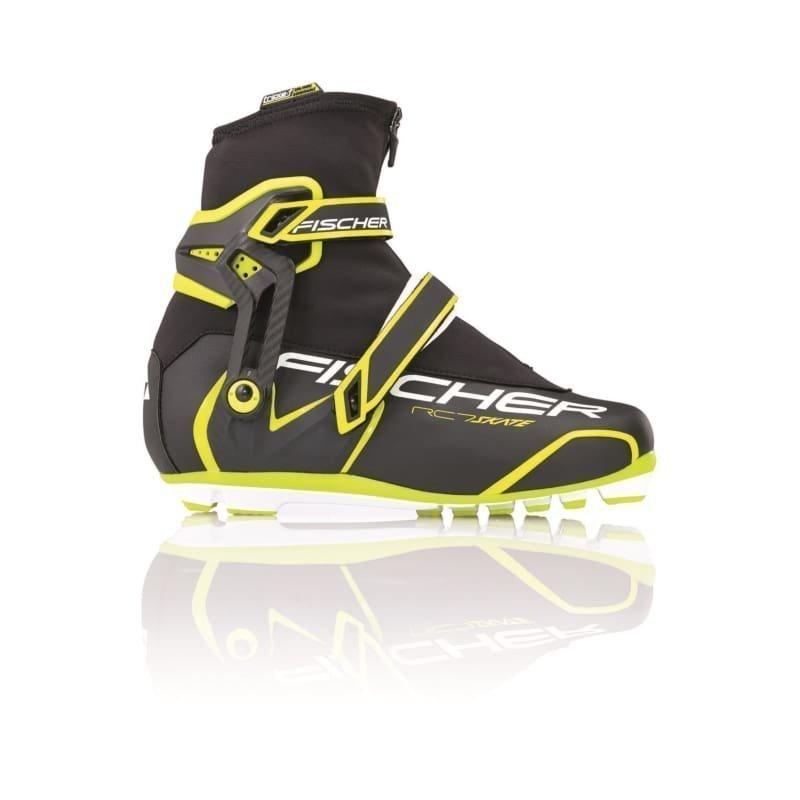 Fischer RC7 Skate 43 No