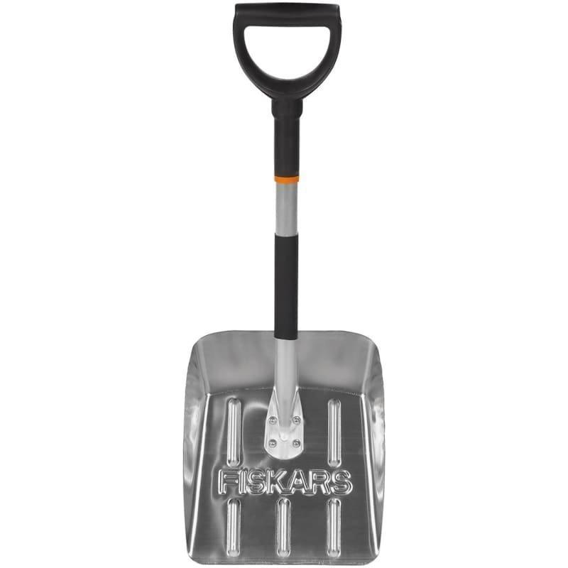 Fiskars Car Snowshovel