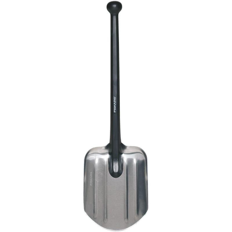 Fiskars Universal Shovel