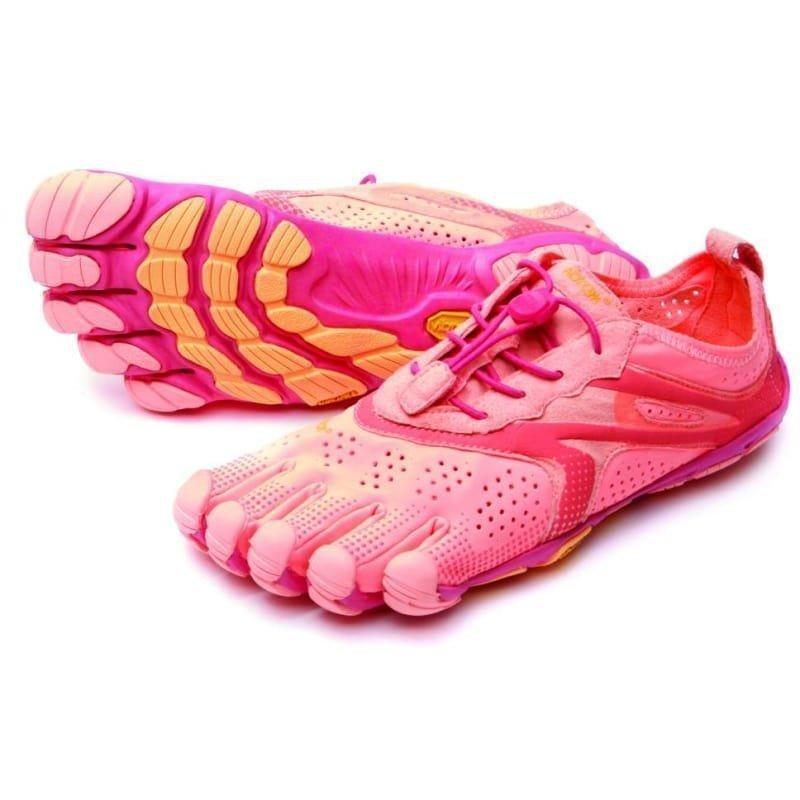 Fivefingers Bikila EVO 2.0 37 Pink/Red