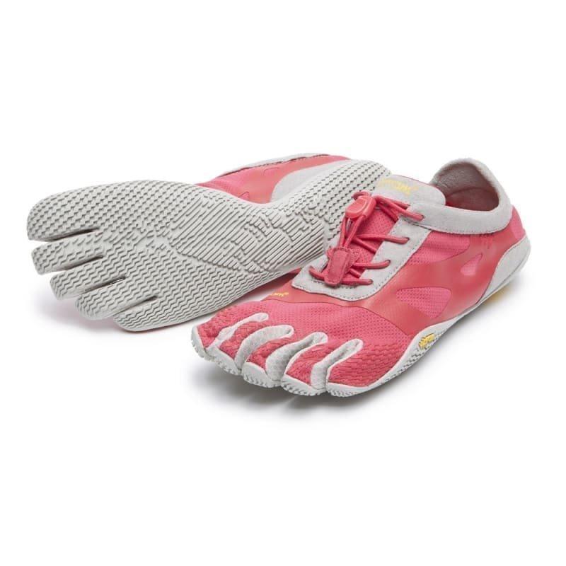 Fivefingers KSO EVO 40 Pink/Grey