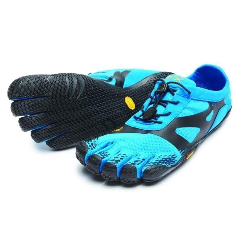 Fivefingers KSO EVO 43 Blue/Black