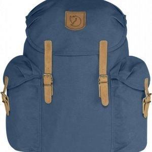 Fjällräven Övik Backpack 20 Sininen