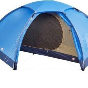 Fjällräven Abisko Dome 3 Sininen