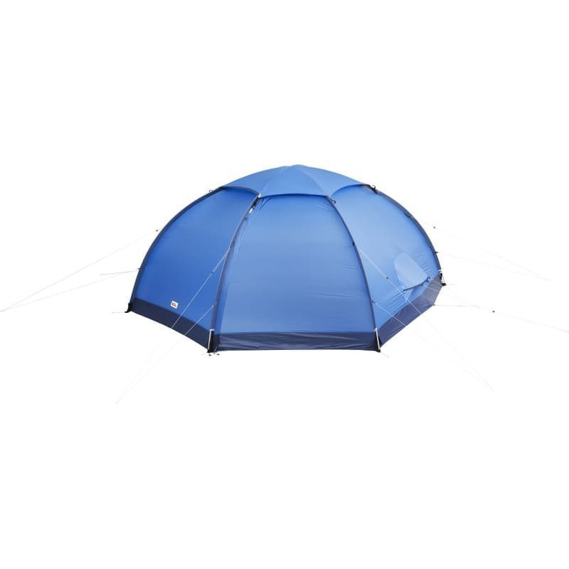 Fjällräven Abisko Dome 3