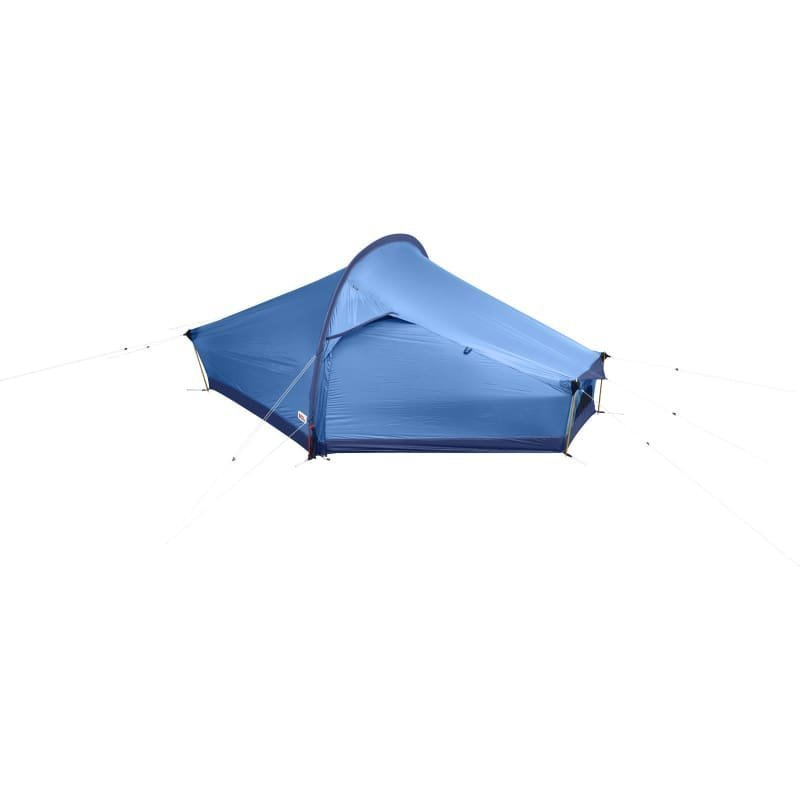 Fjällräven Abisko Lite 1 1SIZE UN Blue