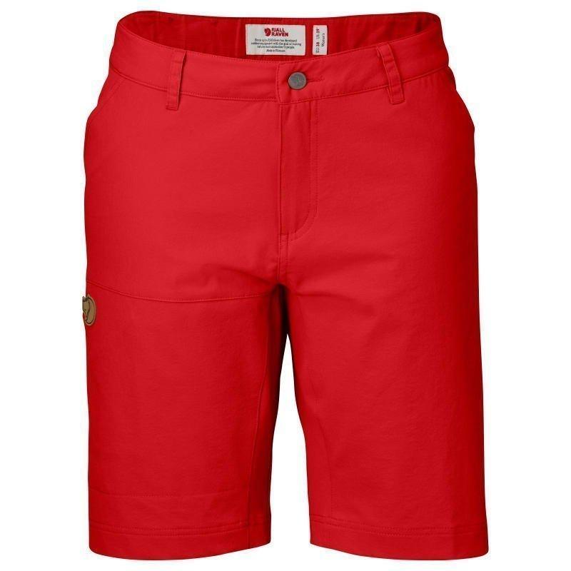 Fjällräven Abisko Lite Shorts W
