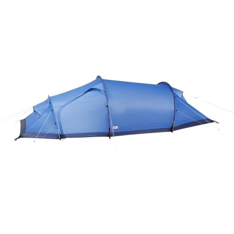 Fjällräven Abisko Shape 2 1SIZE UN Blue