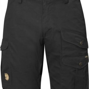 Fjällräven Barents Pro Shorts Dark grey 58