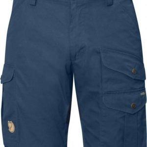 Fjällräven Barents Pro Shorts Sininen 50