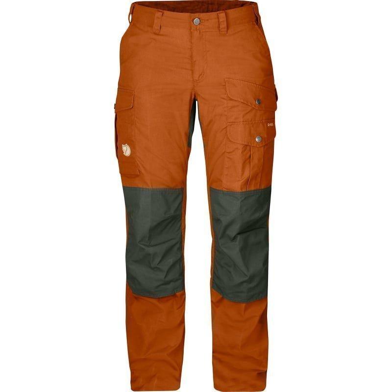 Fjällräven Barents Pro Trousers W