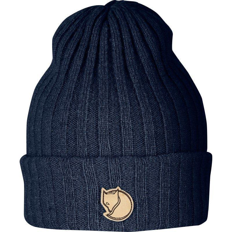 Fjällräven Byron Hat 1SIZE Dark Navy