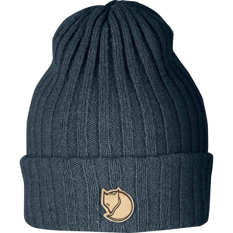 Fjällräven Byron Hat 1SIZE Graphite