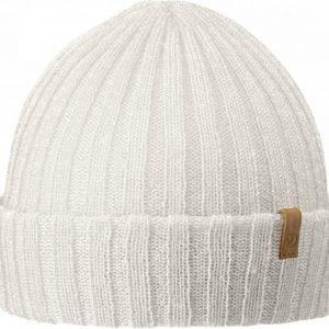 Fjällräven Byron Hat Thin Ecru