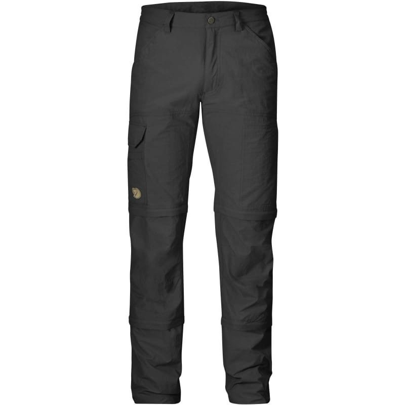 Fjällräven Cape Point MT 3-stage Trousers
