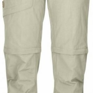 Fjällräven Daloa MT 3 Stage Women Light beige 42