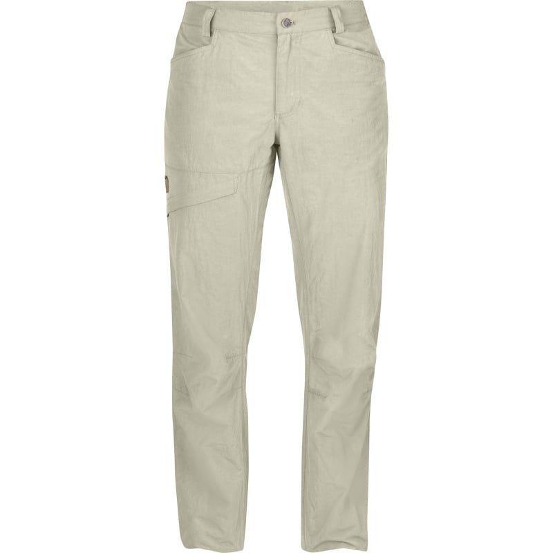 Fjällräven Daloa MT Trousers 34 Light Beige