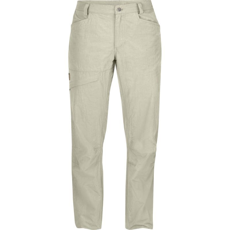 Fjällräven Daloa MT Trousers 40 Light Beige