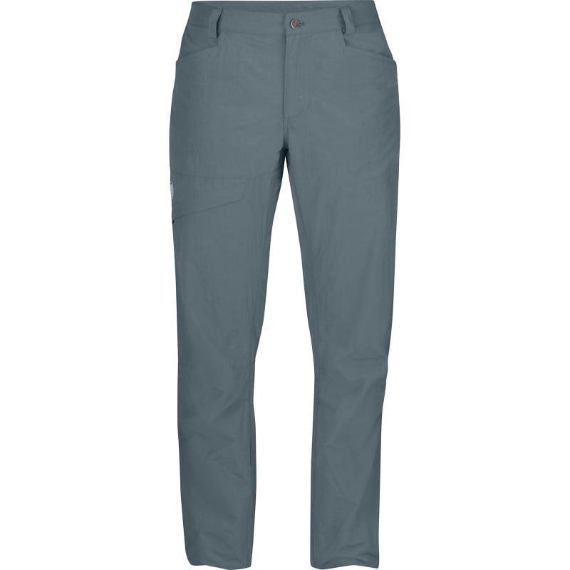 Fjällräven Daloa MT Trousers