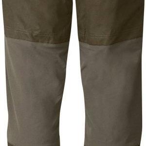 Fjällräven Drev Trousers Dark Olive 52