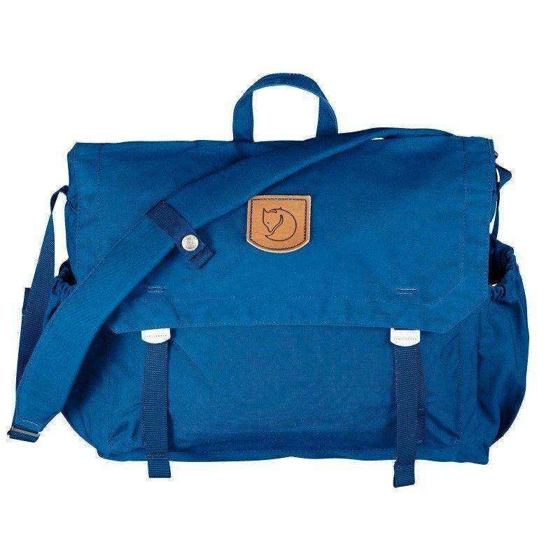 Fjällräven Foldsack No. 2 1 SIZE Lake Blue