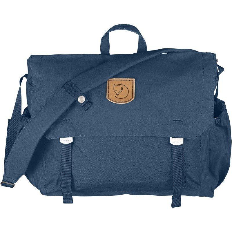 Fjällräven Foldsack No. 2