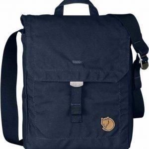 Fjällräven Foldsack No. 3 Navy