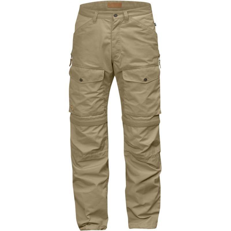 Fjällräven Gaiter Trousers No. 2 48 Sand