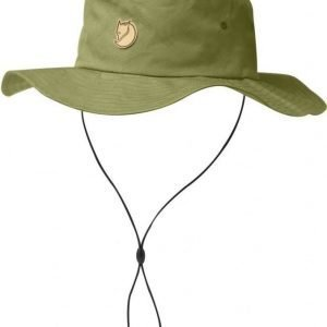 Fjällräven Hatfield Hat Light khaki XL