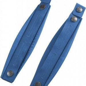 Fjällräven Kånken Mini Shoulder Pads UN Blue