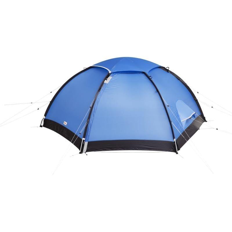 Fjällräven Keb Dome 2 1SIZE UN Blue