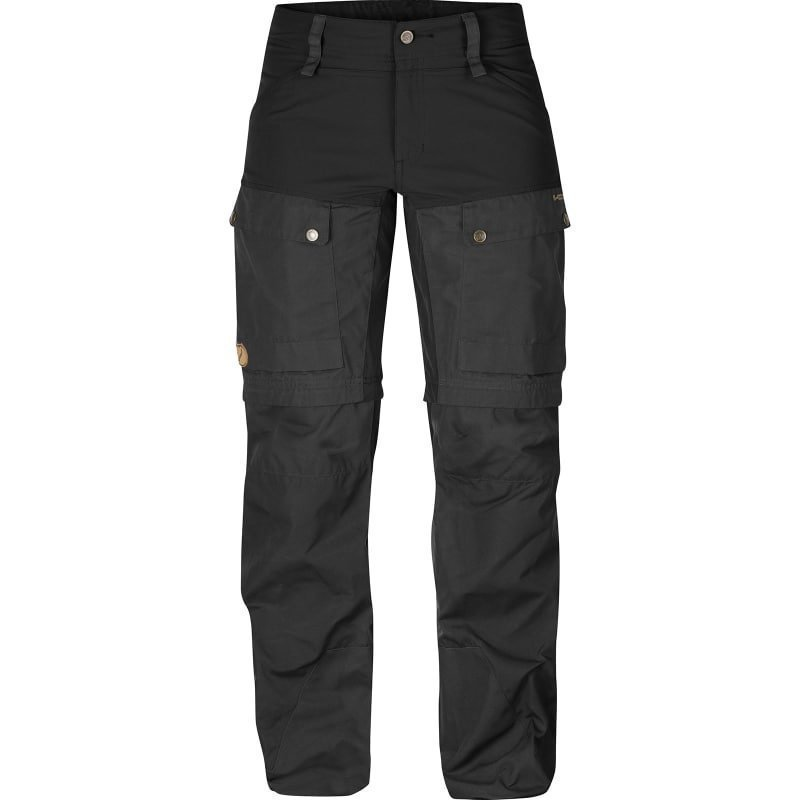 Fjällräven Keb Gaiter Trousers W