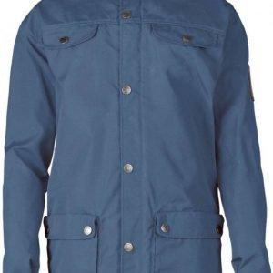 Fjällräven Kids Greenland Jacket Sininen 140