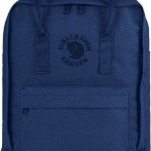 Fjällräven Re-Kånken Night blue