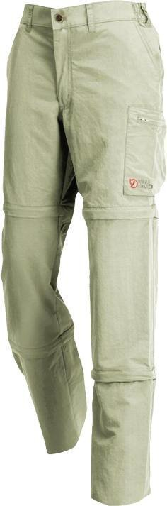 Fjällräven Sipora MT Trousers Lady light beige 38
