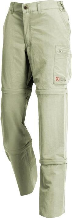 Fjällräven Sipora MT Trousers Lady light beige 40