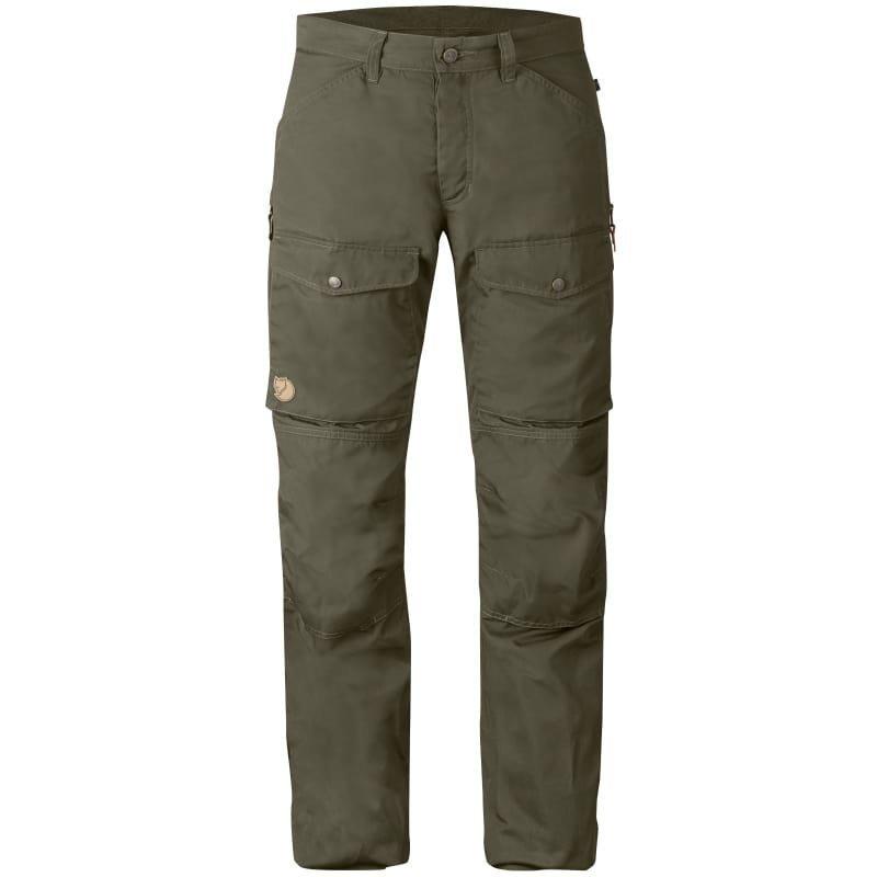 Fjällräven Trousers No. 27 50 Tarmac