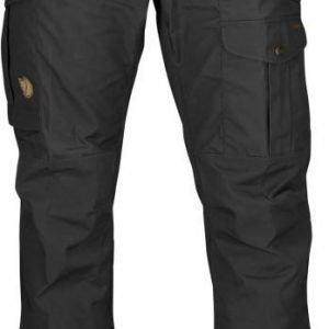 Fjällräven Vidda Pro Trousers Dark Grey 58